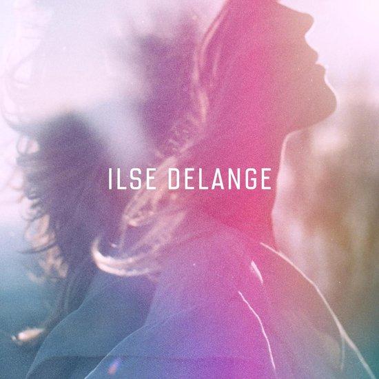 Afbeelding van Ilse Delange