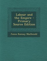 Labour and the Empire