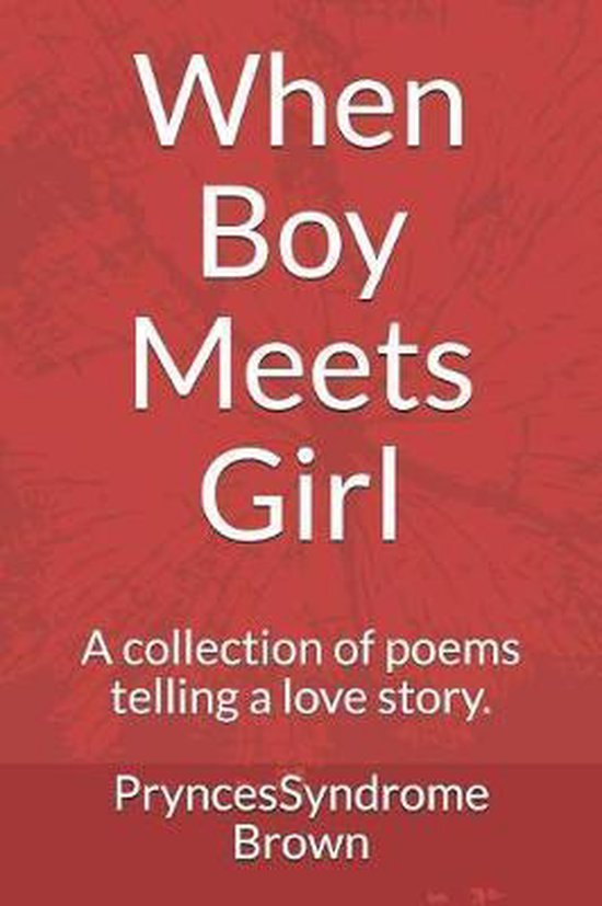 When Boy Meets Girl