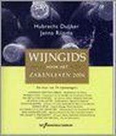 Wijngids Voor Het Zakenleven 2006