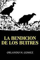 La Bendicion de Los Buitres