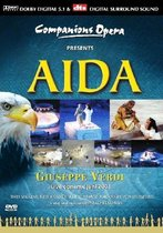 Aida - Opera Collection