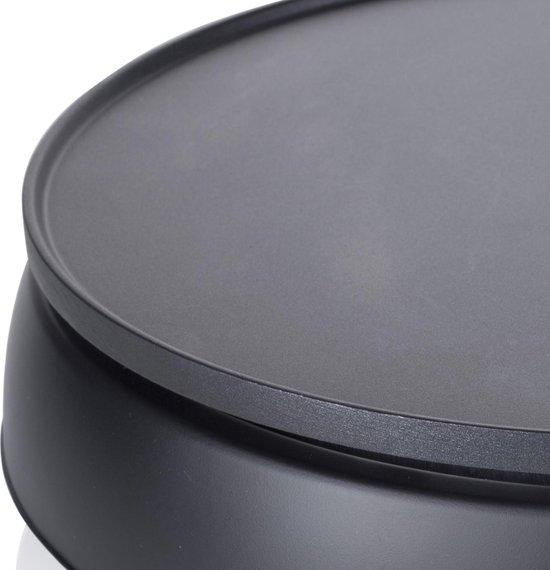 Tristar BP-2961 - Crêpe maker