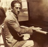 George Gershwin - The Piano Rolls Vol 2