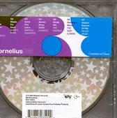 CM Cornelius Mix