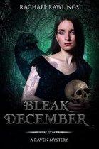 Bleak December