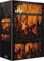 Hooligans Wk Box