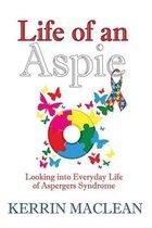 Life of an Aspie