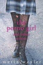 Omslag The Porno Girl