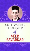 Motivating Thoughts of Veer Savarkar