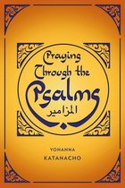 Praying Through the Psalms
