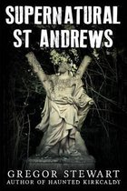 Supernatural St Andrews