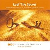 Leef The Secret
