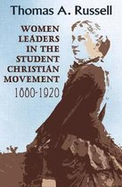 Women Leaders in the Student Christian Movement