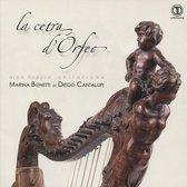 ...L'Anima Ritrovata: Musica per i violini degli Amati