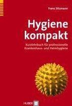 Hygiene kompakt