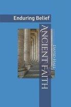 Ancient Faith