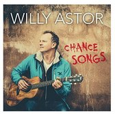 Astor, W: Chance Songs/CD