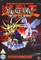 Yu Gi Oh!: The Movie