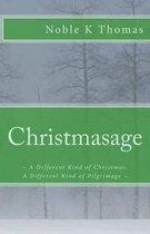 Christmasage
