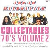 Hitdossier 70's Vol. 2