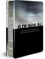 Band Of Brothers (Special Edition) (Thin Box)