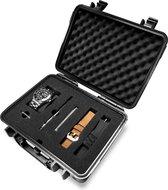 Max 5 MAX B008 Horlogedoos Geschenkverpakking - Zwart
