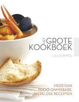 Het Grote Kookboek