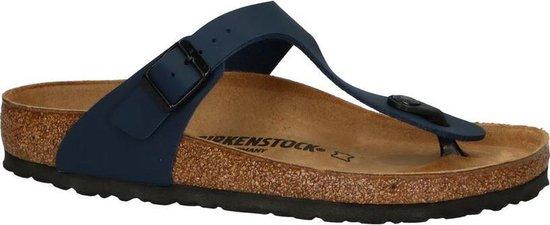 Birkenstock Gizeh Sportieve slippers Dames