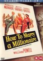 How To Marry A Millionair