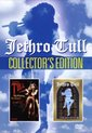 Jethro Tull - Living In The Past/Isle Of Wight