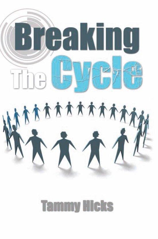Omslag van Breaking the Cycle