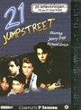 21 Jump Street - Seizoen 3 (4DVD)