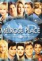 Melrose Place S1 (D)