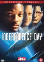 Independence Day - Extended Version