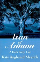 Isan of Annwn