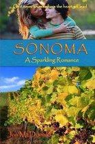 Sonoma - A Sparkling Romance