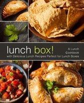 Lunch Box!