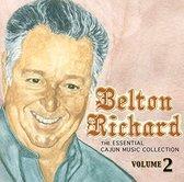 The Essential Cajun Collection Vol. 2