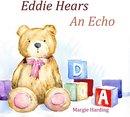 Eddie Hears An Echo