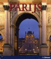 De kunst van Parijs