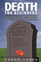 Death for Beginners