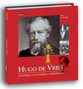 Wetenschappelijke biografie 39 - Hugo de Vries