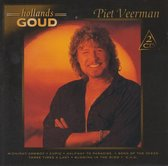 Piet Veerman - Hollands Goud