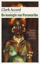 De Koningin Van Paramaribo