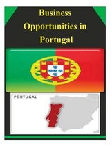 Business Opportunities in Portugal
