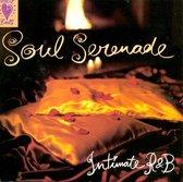Soul Serenade: Intimate R&B