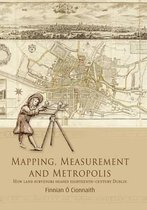 Mapping, Measurement and Metropolis