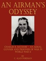 An Airman's Odyssey