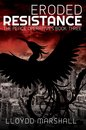 The Peace Operatives: Eroded Resistance